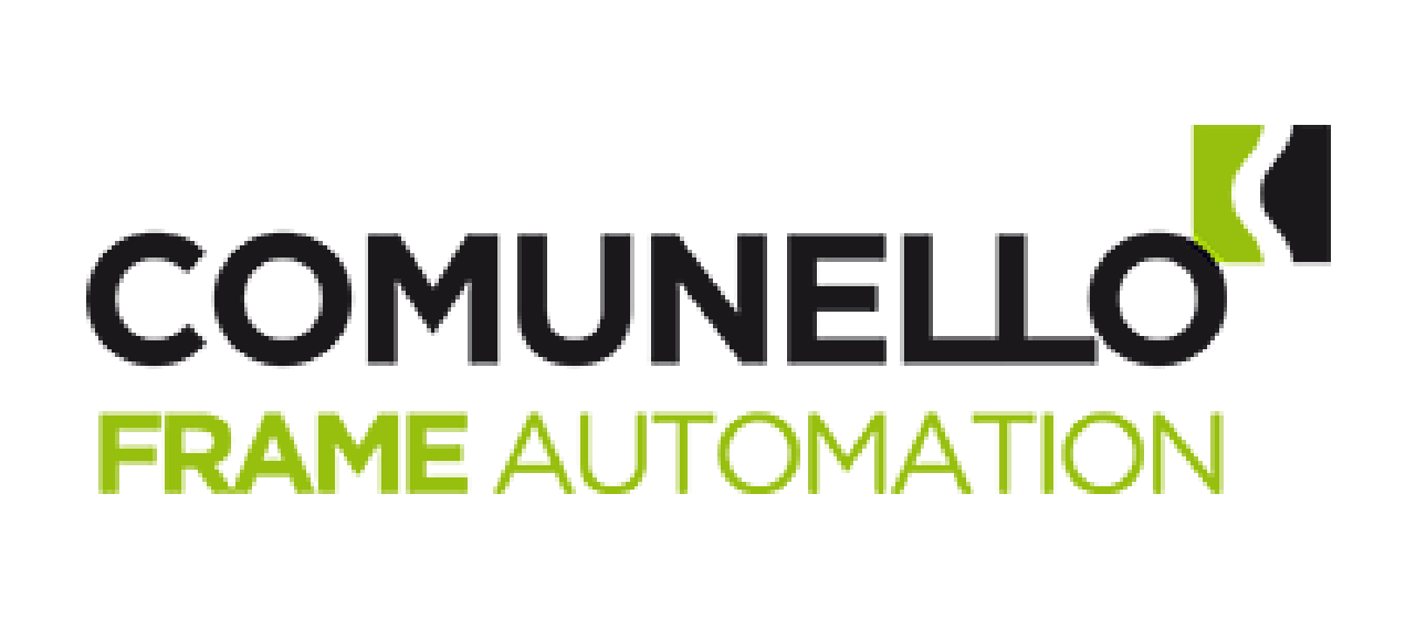 COMUNELLO_FRAME_AUTOMATION