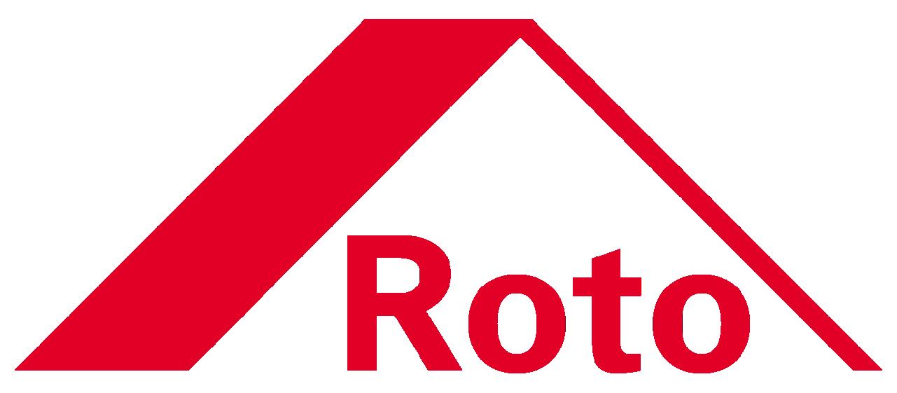 Roto_Frank